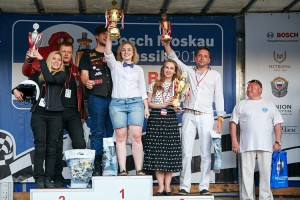 bosch-moskau-klassik-2015