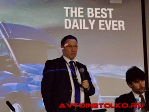 new_daily_presentation_2015_leokuznetsoff_img_7305