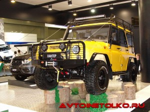 moscow_off-road_show_2015_leokuznetsoff_img_7046