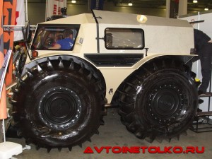 moscow_off-road_show_2015_leokuznetsoff_img_7058