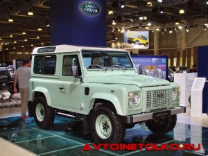 moscow_off-road_show_2015_leokuznetsoff_img_7142