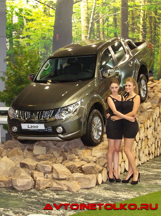 moscow_off-road_show_2015_leokuznetsoff_img_7247