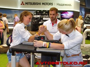 moscow_off-road_show_2015_leokuznetsoff_img_7302