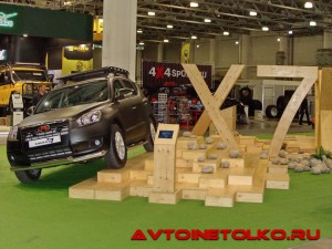 moscow_off-road_show_2015_leokuznetsoff_img_7416