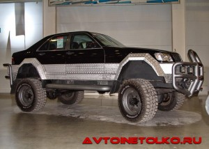 moscow_off-road_show_2015_leokuznetsoff_img_7438