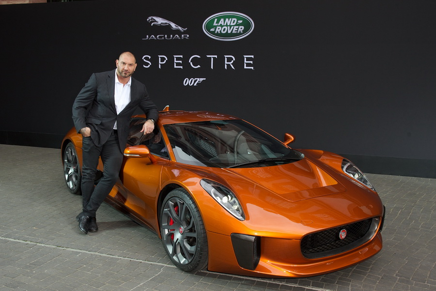 jaguar-land-rover-spectre-005