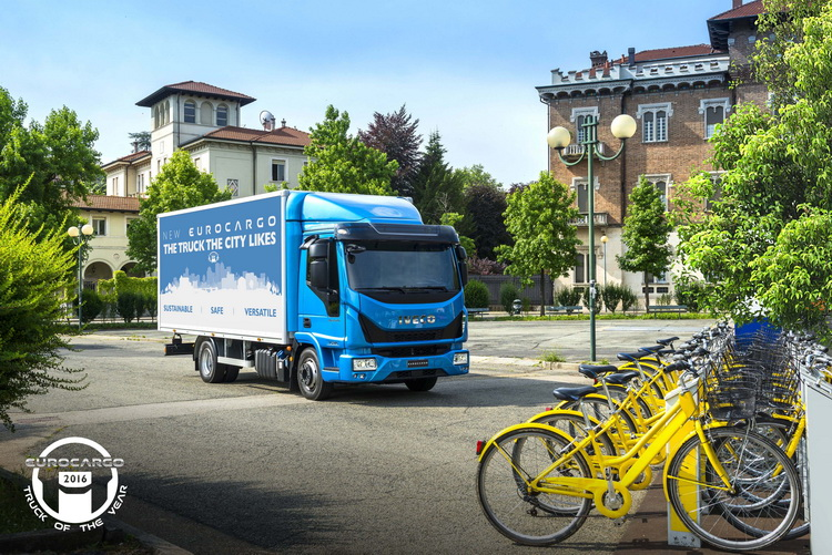 eurocargo-toy-pic-1