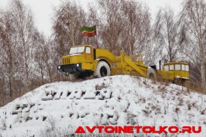 2015_kamaz_press-tour_leokuznetsoff_img_8766