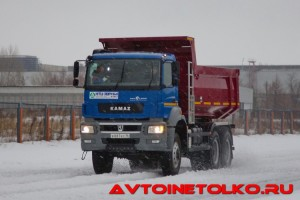 2015_kamaz_press-tour_leokuznetsoff_img_8871