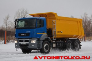 2015_kamaz_press-tour_leokuznetsoff_img_8881