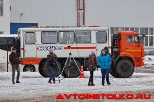 2015_kamaz_press-tour_leokuznetsoff_img_9022
