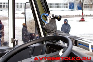 2015_kamaz_press-tour_leokuznetsoff_img_9028