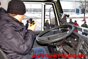 2015_kamaz_press-tour_leokuznetsoff_img_9033