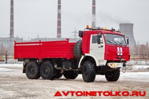 2015_kamaz_press-tour_leokuznetsoff_img_9049