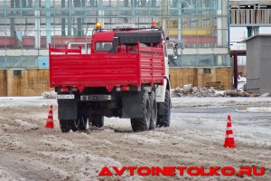 2015_kamaz_press-tour_leokuznetsoff_img_9084