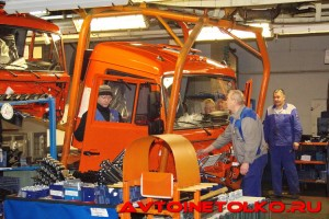 2015_kamaz_press-tour_leokuznetsoff_img_9238