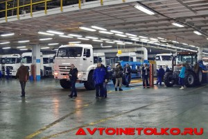 2015_kamaz_press-tour_leokuznetsoff_img_9260