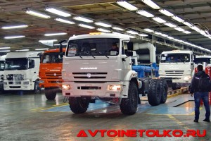 2015_kamaz_press-tour_leokuznetsoff_img_9262