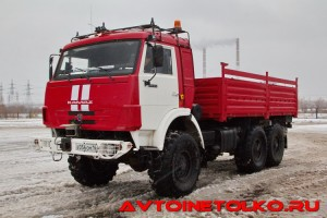 2015_kamaz_press-tour_leokuznetsoff_img_9034
