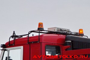 2015_kamaz_press-tour_leokuznetsoff_img_9039