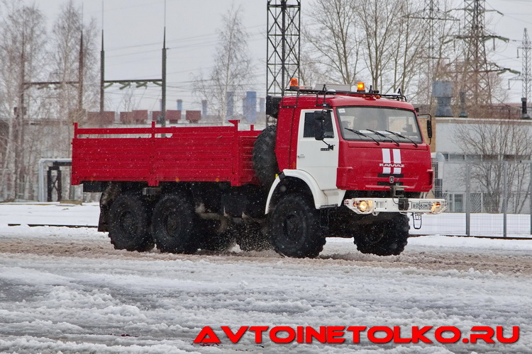 2015_kamaz_press-tour_leokuznetsoff_img_9044