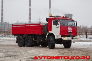 2015_kamaz_press-tour_leokuznetsoff_img_9050