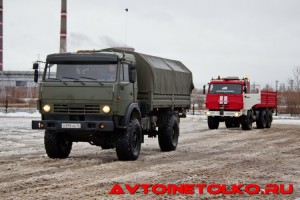 2015_kamaz_press-tour_leokuznetsoff_img_9114