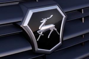 gaz-new-logo