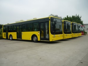 golden-dragon-6125cng