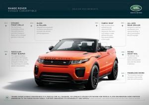 rr_evq_convertible_design_refinements_infographic_091115_121405