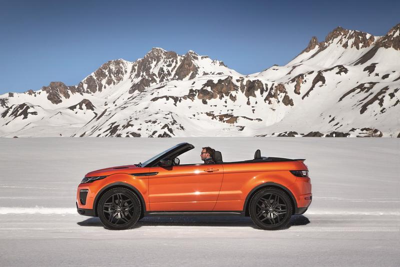 rr_evq_convertible_driving_snow_091115_03_121382