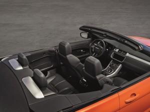 rr_evq_convertible_interior_091115_01_121393