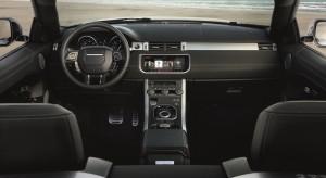 rr_evq_convertible_interior_091115_07_121391