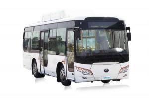 yutong-zk6852hg-cng