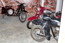 2014_march_retromoto_leokuznetsoff_img_0078