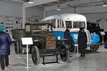muzej_doroga_zhizni_02_2017_leokuznetsoff_img_4986