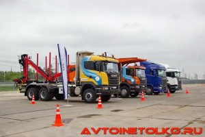 scania_start_road_show_2016_leokuznetsoff_img_4449