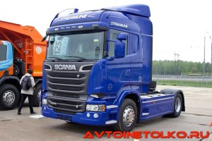 scania_start_road_show_2016_leokuznetsoff_img_4507