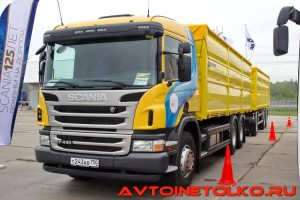 scania_start_road_show_2016_leokuznetsoff_img_4525