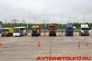 scania_start_road_show_2016_leokuznetsoff_img_4586