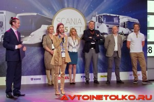 scania_start_road_show_2016_leokuznetsoff_img_4681