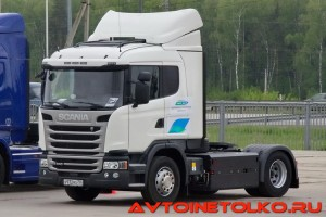 scania_start_road_show_2016_leokuznetsoff_img_4701