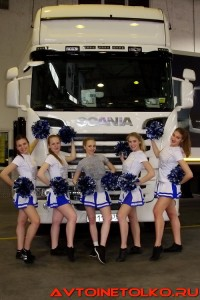 scania_start_road_show_2016_leokuznetsoff_img_4713-0