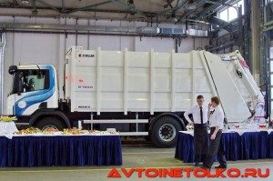 scania_start_road_show_2016_leokuznetsoff_img_4715