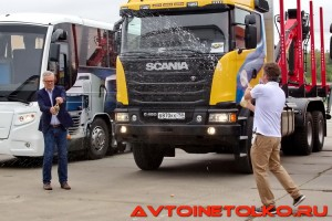 scania_start_road_show_2016_leokuznetsoff_img_4722