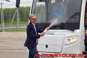 scania_start_road_show_2016_leokuznetsoff_img_4727