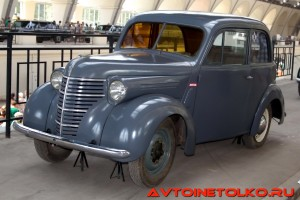 sovietcars_vdnx_2014_leokuznetsoff_img_4021