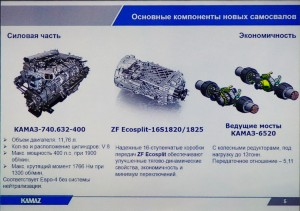 kamaz_test-drive_09-06_2016_leokuznetsoff_img_6150