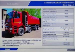 kamaz_test-drive_09-06_2016_leokuznetsoff_img_6155
