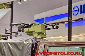 army_2016_leokuznetsoff_img_5852
